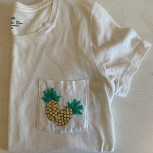J.Crew Collectors Shirt